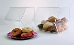 Stackable Bagel Bins