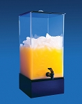 Five Gallon Drink Dispenser